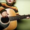 80% Off Private Instrument Lessons