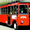 48% Off Two-Hour Trolley Tour of Cleveland for Two