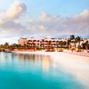 Hard Rock Hotel Riviera Maya Premium Collection In