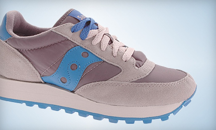 Shoebuy.com: $20 for $40 Worth of Shoes, Apparel, and More from Shoebuy.com