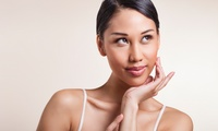 One Natural Fruit Acid Peel Session from R275 for One at Boudoir Beauty (Up to 55% Off)