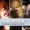 57% Off at MG Hair Design