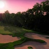 Up to 55% Off Golf in Spring Hill