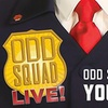 Odd Squad Live! — Up to 50% Off Children's Theatre