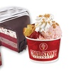 Cold Stone Creamery – Up to30% Off Ice Cream or Cake