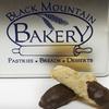 Half Off at Black Mountain Bakery