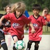 i9 Sports - Issaquah Plateau: $90 for an Eight-Week Instructional Soccer League for Kids from i9 Sports in Redmond ($184 Value)