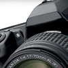 Up to 64% Off Two-Hour Photography Classes