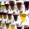 52% Off at Oil & Vinegar in The Woodlands