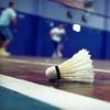 Up to 55% Off Badminton in Bellevue
