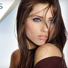 57% Off at Phases Hair Studio