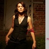 Pittsburgh Symphony Orchestra - Downtown: $24 for a Ticket to Brandi Carlile Live with the Pittsburgh Symphony Orchestra on Wednesday, June 30, at 7:30 p.m. ($40 Value)