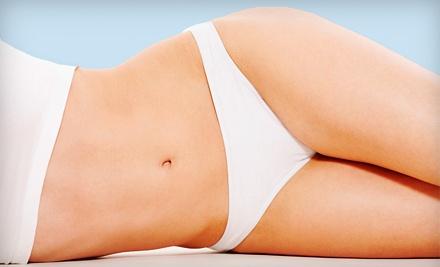 Aquablue Wax & Skin Care - Aquablue Wax & Skin Care in Fort Lauderdale