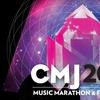 CMJ Music Marathon & Film Festival - SoHo: $99 for One Five-Day Badge to CMJ Music Marathon & Film Festival ($495 Value)