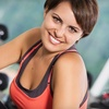 Up to 52% Off Fitness Classes in Greendale