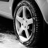 Up to 61% Off Car Washes in Latham