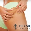 75% Off Body-Contouring and Cellulite-Reduction Treatment