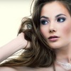 Up to 67% Off Collagen Induction Therapy in Longview