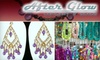 After Glow Beads - East Louisville: $29 for $60 Worth of Beads and Jewelry at After Glow Beads