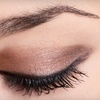 Up to 52% Off at Usha Salon & Day Spa