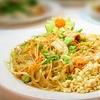 $10 for Thai Cuisine at Siam Pasta in Evanston
