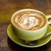 Half Off Beverages at Carpe Diem Coffee Shop