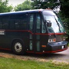 Up to 53% Off Party-Bus Rental