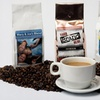 Up to 40% Off Coffee from Custom Coffees