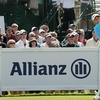 40% Off Allianz Championship Golf Package