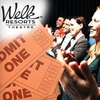 Welk Resort Theatre - Hidden Meadows: $23 for One Ticket to One of Three Shows at the Welk Resort Theatre (Up to $57 Value)