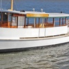 Up to 28% Off Boston Harbor Cruise