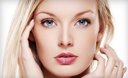 Visage MedSpa and Facial Plastic Surgery Center: 1 Consultation and a 2-Month Supply of Latisse - Visage MedSpa and Facial Plastic Surgery Center in San Francisco