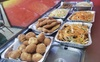 25% Off Jamaican Food at Jamaican Dutch Pot