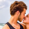 Up to 75% Off Photo Shoot from Skin Tone Photography