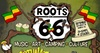Roots On 66 Festival – Up to $67.17 Off Music Reggae Festival