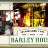 60% Off at Barley House