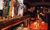 The Iron Frog Tavern - Simsbury Center: Upscale Pub Fare During Dinner or Weekday Lunch at The Iron Frog Tavern (Up to 53% Off)