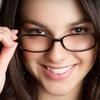 Up to 75% Off Eyeglasses in North Bergen
