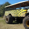 Up to 54% Off Monster-Truck 4x4 and Eco-Safari Tour