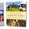 The Essential Downton Abbey 2-Book Set