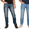 Jeans Republic Men's Skinny Jeans