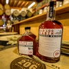 Up to 40% Off Barrel Tasting Tour Experience at Batch 206