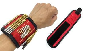 Bracelets magnétiques bricolage
