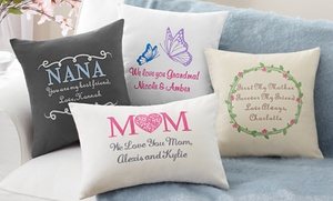 Personal Creations: $15 for $30 Worth of Personalized Gifts from Personal Creations (50% Off)