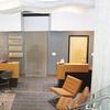 Up to 45% Off Spa Treatments at Urbana Wellness Spa Buckhead