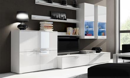 soggiorno groupon - 28 images - mobili da soggiorno groupon goods ...