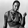 """Special Screening of """"The Amazing Nina Simone"""" – Up to 40% Off"""