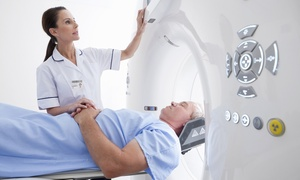 Tomma Diagnostyka Obrazowa: Rezonans magnetyczny wybranej partii ciała z opisem i zapisem na CD za 299 zł w Tomma Diagnostyka Obrazowa