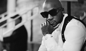 Jeezy: JEEZY with Special Guests K. Camp, Lloyd, & Kayla Brianna on Saturday, June 4, at 8 p.m.