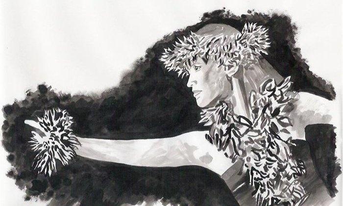 Leiali`inani Hula Studio - Cypress: Four Dance Classes from Leiali'inani Hula Studio (64% Off)